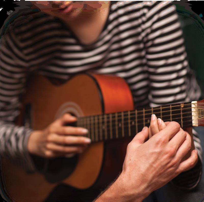 gitarre2