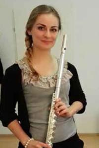 Orsolya Stéfán,